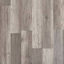 p this bartley pine laminate is 7mm and has a 25 year residential