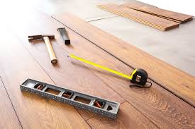 Floor Installation Service Timber Cork Floor Installation Service Amazing Floor
