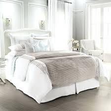 duvet covers greek key bedding designed by suzanne kasler for duvet covers greek key bedding designed by suzanne kasler for ballard designs greek key duvet