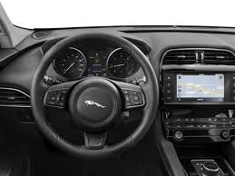 jaguar f pace black 2017 jaguar f pace price trims options specs photos reviews