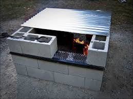 fire pit stones paver fire pits pavestone fire pit how to build a