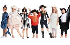 h m plays dress up the collection your will