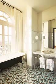 11 best jewel box powder rooms images on pinterest bathroom