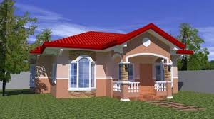 beautiful house picture 20 small beautiful bungalow house design ideas ideal for philippines