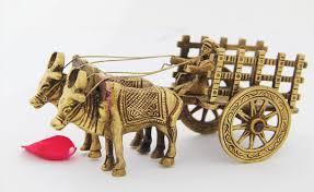Handicraft Home Decor Items Akshara Arts Handicraft Products Online