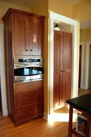 microwave pantry cabinet with microwave insert pantry microwave cabinet pantry cabinet microwave pantry cabinet