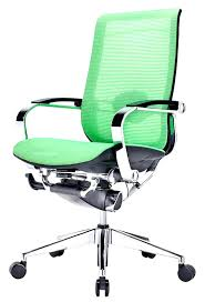 fascinating picture 1 of 8 office design white mesh back office