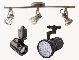 convert halogen track lighting to led types of led lights available for different applications led