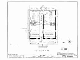federal house plans federal house plans awesome saltbox style houses saltbox style home