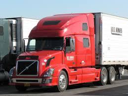 volvo lastebil bildet transportere usa california motorkjøretøy