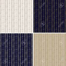 blue pattern background html repeating pattern background set of 4 colorful geometric shapes
