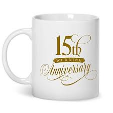 15th wedding anniversary gifts for 15th wedding anniversary gifts co uk