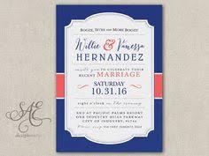 elopement invitations wedding reception elopement invites invitations announcements