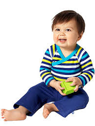 zutano launches new baby collection at target u2013 moms u0026 babies