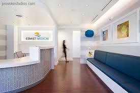 Doctor Clinic Interior Design Forest Clinic Shinichi Ogawa U0026 Associates Healthcare Design