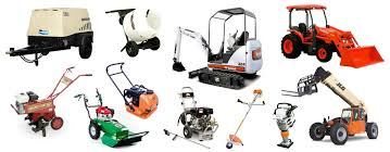 california used for sale used equipment sales in davis ca used contractor tools in davis