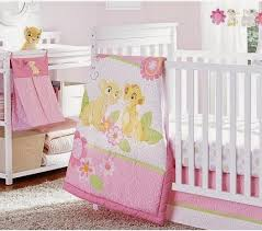 396 best baby nursery decor images on