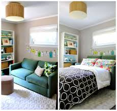 Bedroom Office Guest Bedroom Office Home Design Ideas