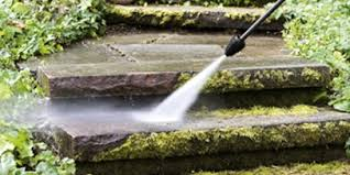 How To Clean Patio Slabs Without Pressure Washer High Pressure Cleaners Cleaning Agents U0026 Accessories Kärcher