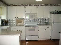 ikea backsplash kitchen backsplash panels kitchen tin best for white kitchen