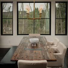 Dining Room Definition A New Definition For