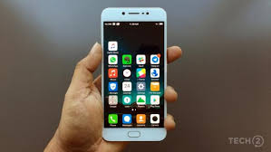 Vivo V5 Vivo V5 Review Great Selfies At A Great Price But Compromises