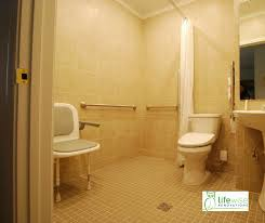 Bathroom Shower Chair Improving Bathroom Safety With Shower Chairs Lifewise Renovations