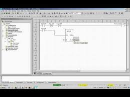 unity xl tutorial 55 77 mb download lagu unity pro tutorial mp3 bankmp3