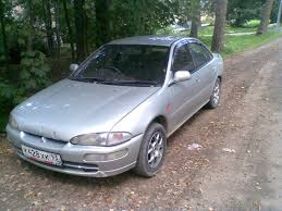 mitsubishi fiore hatchback 1994 mitsubishi mirage pictures 1500cc gasoline manual for sale