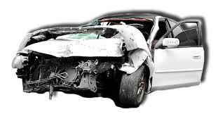 scrap my car in edinburgh scrap car zone edinburgh