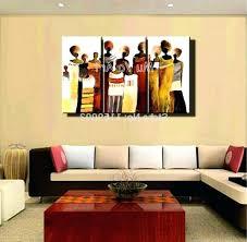 african inspired living room african bedroom ideas african inspired living room ideas