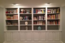 Bookcase Ladder Hardware Bookcase Modern Dna Inspirational Mydna Bookcase Wood Black Wood