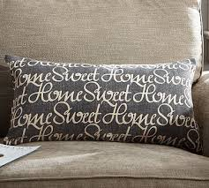 sweet home best sheets 28 images play home sweet home piano