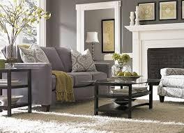 olive green living room green living room elegant purple green living room grey living