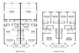 modern open floor plan 7 contemporary open floor plans open floor plans the strategy