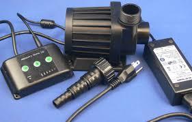 low volume water pump low voltage 12 volt pond fountain pumps discount pumps biz