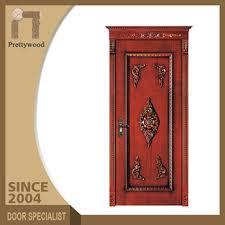 Main Door Flower Designs by Wholesale Interior House Kitchen Carving Stylish Wood Door Design
