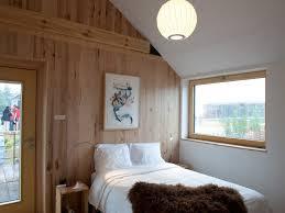 lighting category cool bedroom lights bedroom light decorative