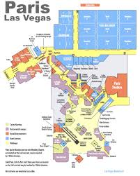 Florida Casinos Map by Indian Gaming Oklahoma Association Details Throughout Map Oklahoma