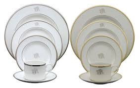 personalized china plates pickard monogrammed and custom pickard china and dinnerware