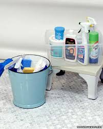 Clean Cleaner by Bathroom Cleaning Made Easy