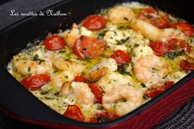 cuisine au four ma cuisine au fil de mes idées scis à l ail feta et tomates