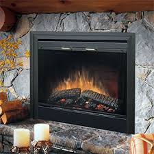 Electric Insert Fireplace Fireplace Insert