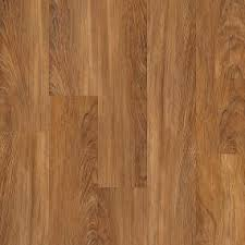 vinyl flooring wholesale luxury vinyl tile prosource wholesale