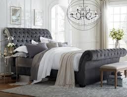 kardashian bedroom we ve got the look kim kardashian and kanye west s bedroom art