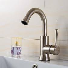 High Quality Bathroom Faucets by 285 Best Bathroom Sink Faucets Images On Pinterest Bathroom Sink
