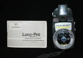 light meters lighting u0026 studio cameras u0026 photo