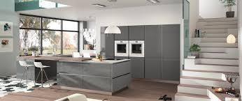fabricant de cuisine fabricants cuisine cuisine complete noir laque meubles rangement