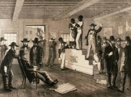 history of black friday slavery slavery in america pictures u0026 galleries history com