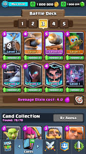 knights and dragons modded apk clash royale col server 2017 mod apk for v1 9 2 with